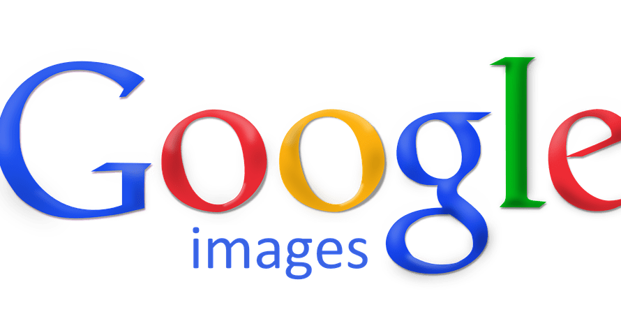 Google is Testing a New Image Search Interface that Looks like Its Mobile Experience