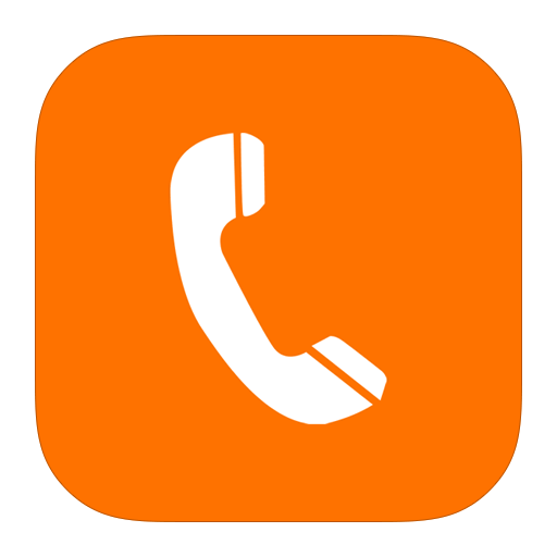 Google can Now Intercept Annoying In-Call Spam Interruptions with Its Phone App