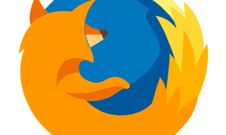 Firefox Advance browser extension