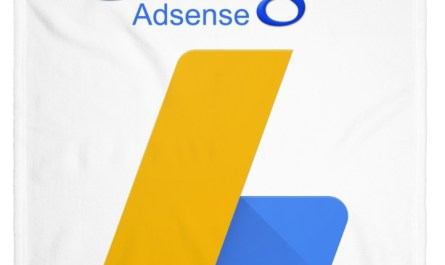 Google AdSense earnings fluctuations