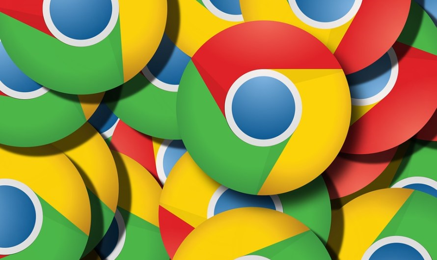 Google is Preparing these Big Changes for the next Version of its Popular Chrome Browser