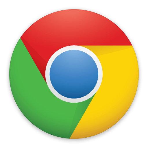 Google Chrome Seeks to Speed Up the Entire Internet with This Behind-the-Scenes Trick — Here's How it Works