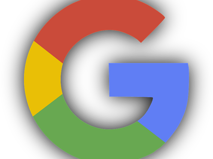 Google just Jumbled Up its App with this Experimental Server-Side Switch — Take a Look