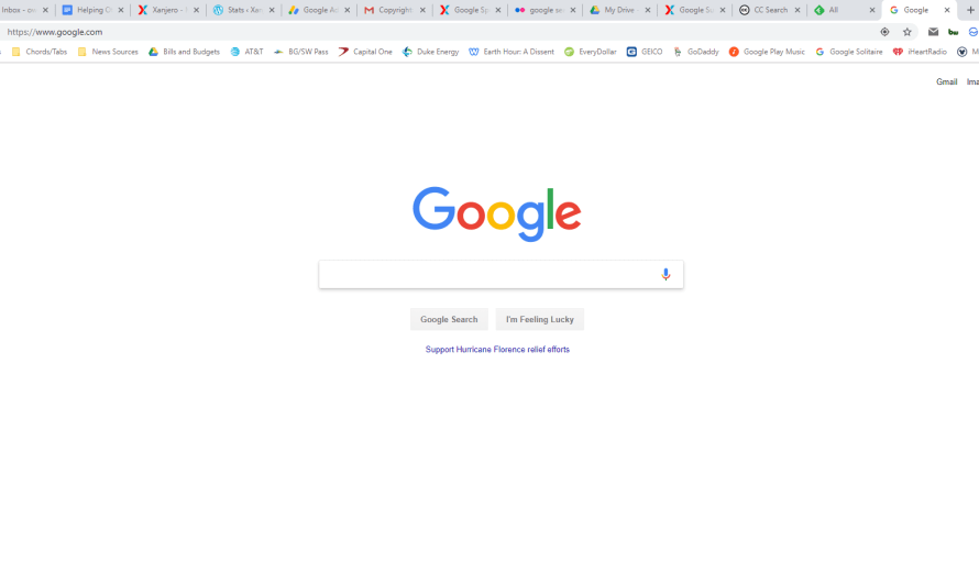 Google Spotted Testing New Desktop Search Interface