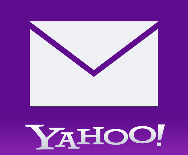 Yahoo and AOL are Actually Reading their Users' Email to Target them with More Ads
