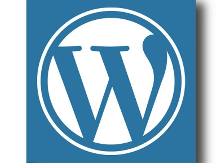 WordPress.com Launches its Own Free Photo Library