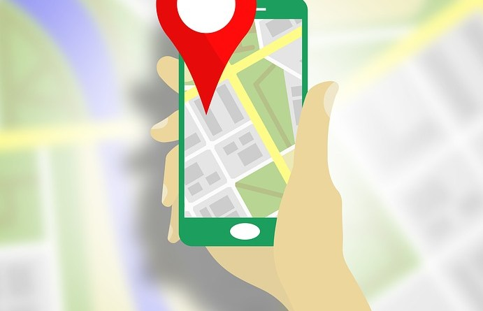 disable google apps location tracking data