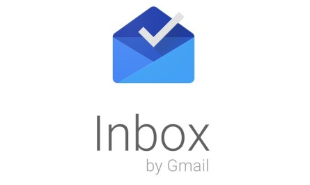 inbox by gmail save to inbox