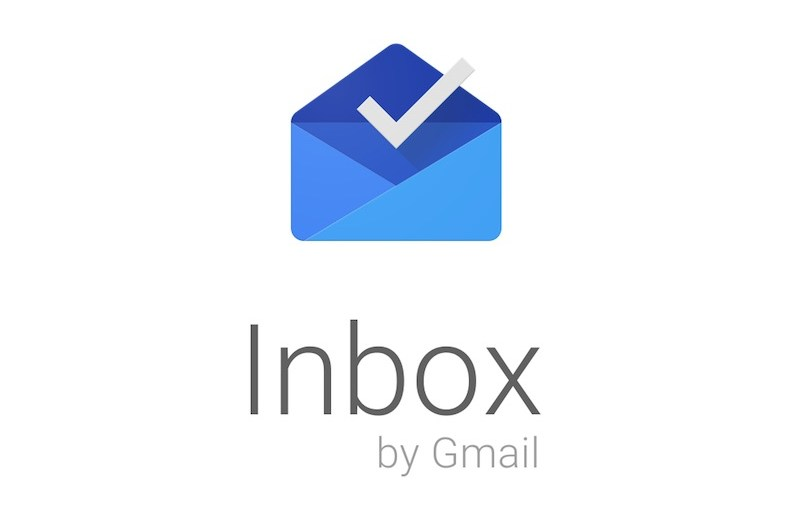 Google Abruptly Removes Two Email Features from Inbox by Gmail