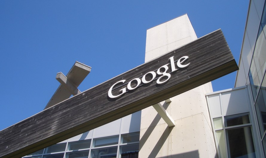 Google Reportedly Building Censored Search Engine for China Market