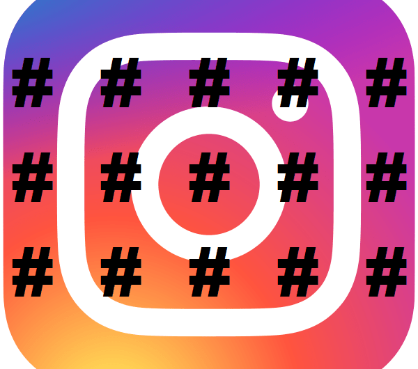 Instagram might Introduce a New Way to Tidy-Up Hashtags