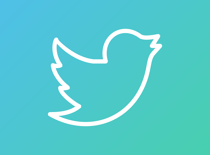 Twitter Announces the Return of Its Chronological Timeline