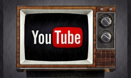 how to pause YouTube TV subscription