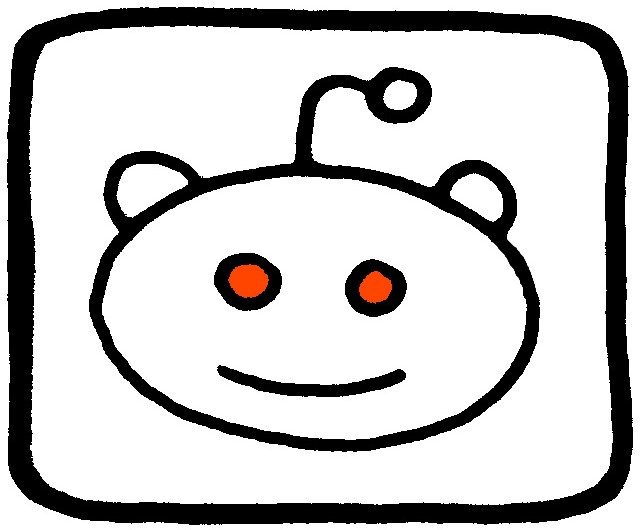Reddit Teams-Up with Patreon for Creators to Build Communities