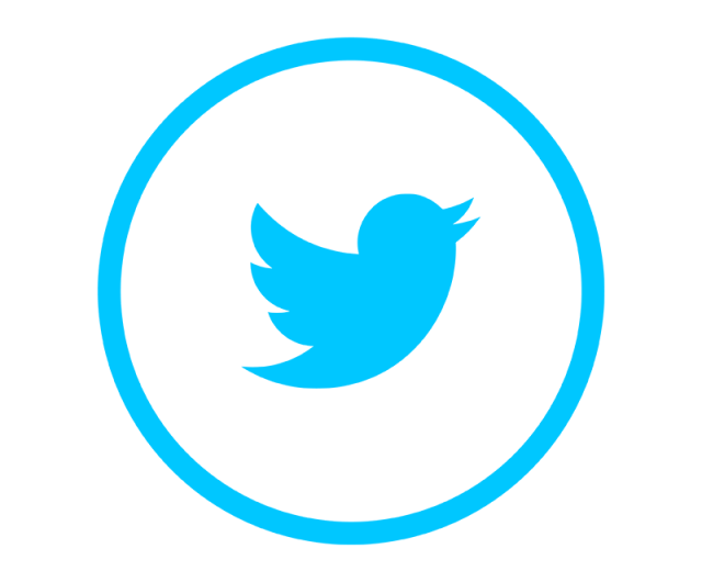 Twitter Reportedly Mulling Over Removing its Like Button