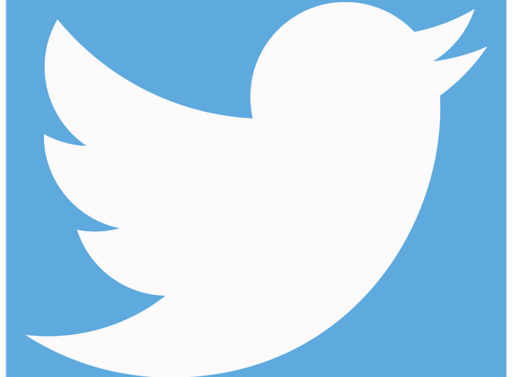 Twitter Announces Improved Revenue for Q3 with Increased Ad Sale but It Lost more Users