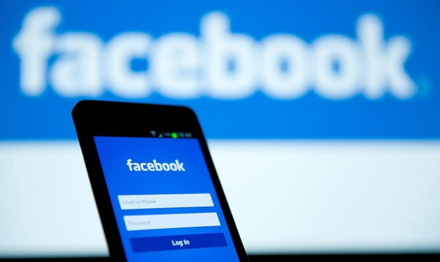 Facebook Creates a Local News and Information Section for Users, Starting with 400 US Cities