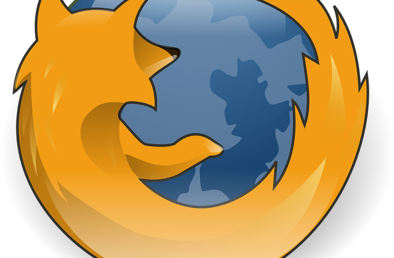 New Firefox Experiment allows Users to Seek Out the Best Shopping Deals