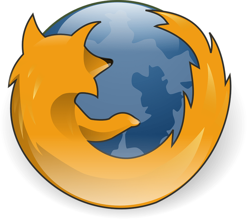 Firefox Test Pilot Price Wise