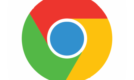 Google Chrome web apps