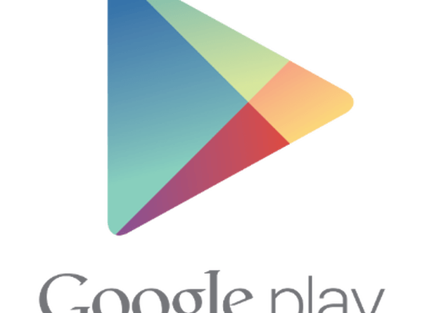 Google Play Store malware apps