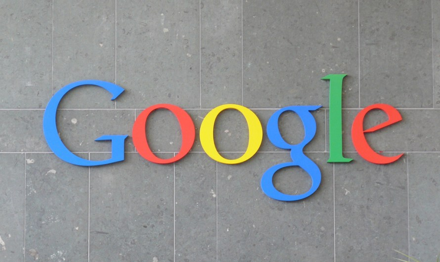 Google: Sites with More Pages do Not Rank Higher on the SERP