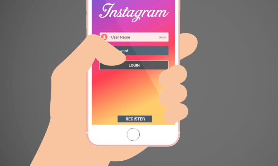 Instagram Users can Now Shop Items seen Inside Video Posts
