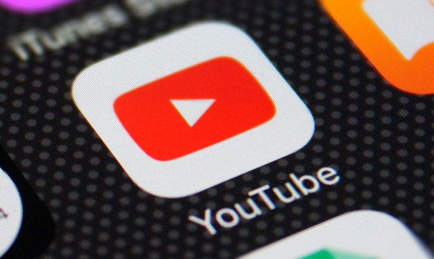 YouTube is Finally Getting Rid of its Annotations, those Annoying Pop-Ups which Ruin Videos