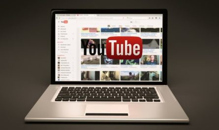 YouTube student Premium and Music subscription discounts