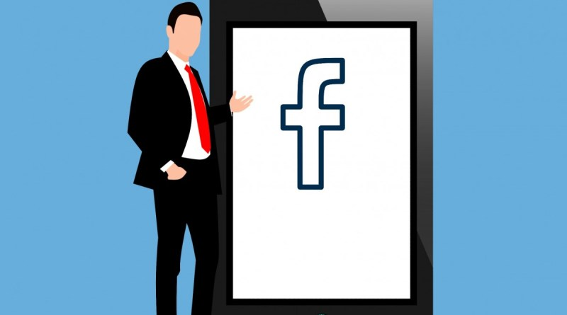 Facebook search results explained