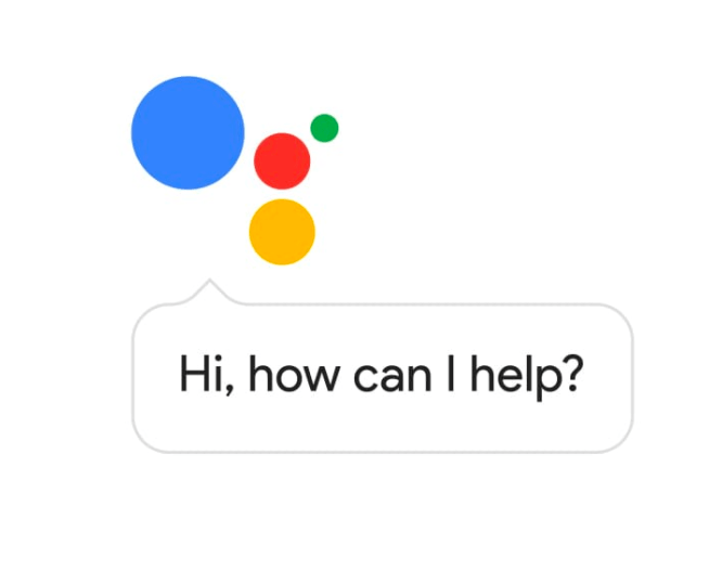 Google Assistant can Now Tell Travelers if Flights are Delayed Proactively