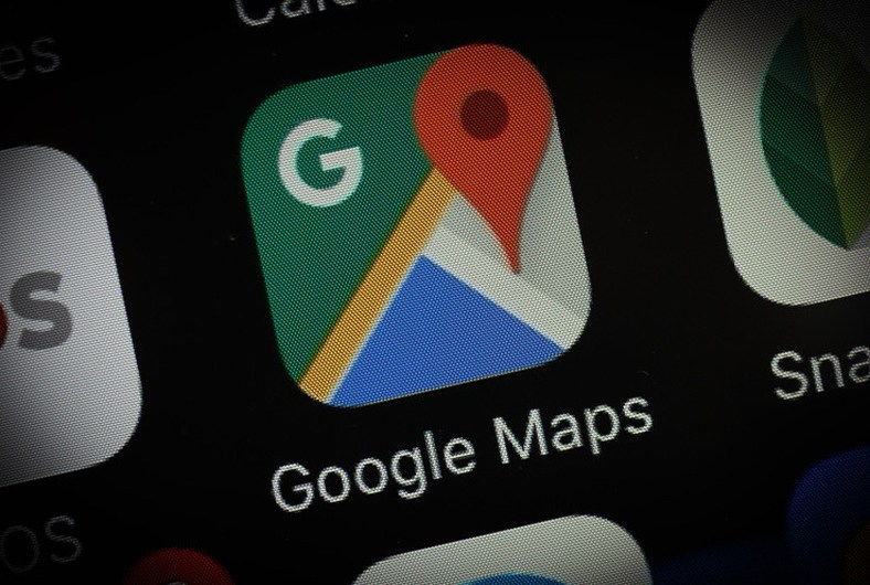 Google Maps Waze-Clone Incident Reporting Tool now Shows Up for More Users but Doesn't Quite Work Yet