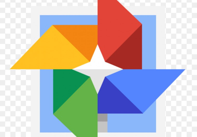 Google just Expanded Google Photos Album Limits to Support Up to 20,000 Images and Videos