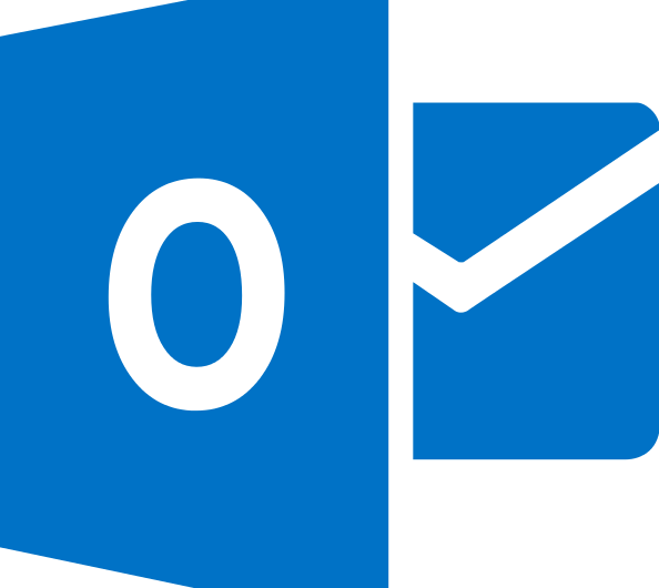 Microsoft Revamps its Outlook App for iOS, giving the Users a Whole New Experience