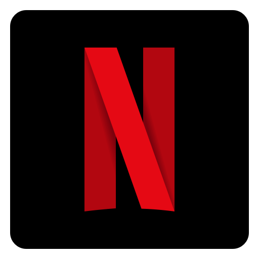 The Netflix App for Android Passes 500 Million Installs from