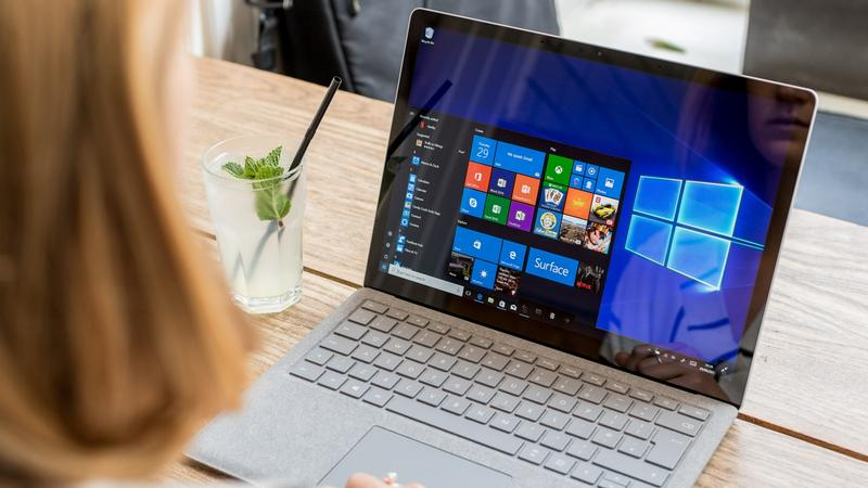 Windows 10 continues to Send User Activity Data to Microsoft, even When Supposedly Shut Off