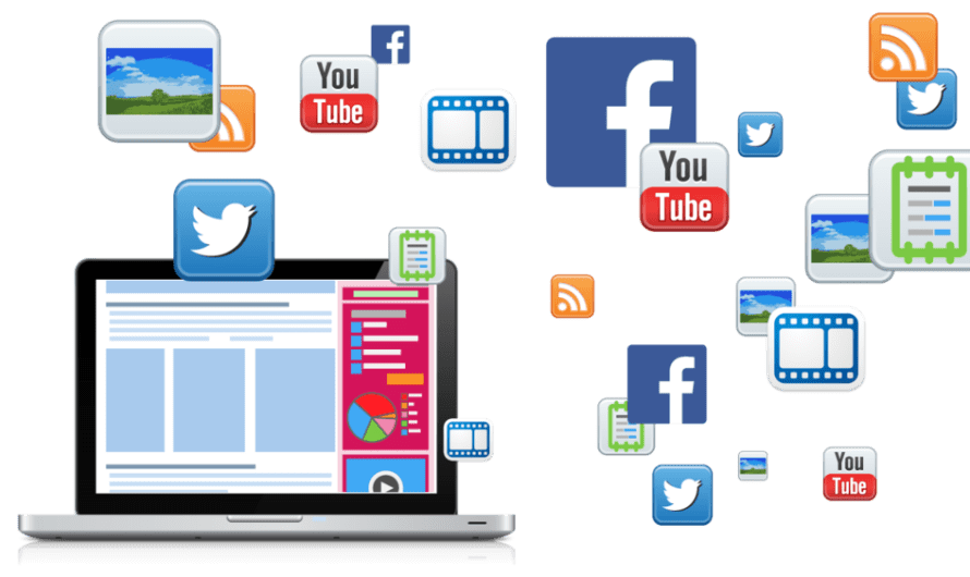 Top Video Marketing Tools for 2019