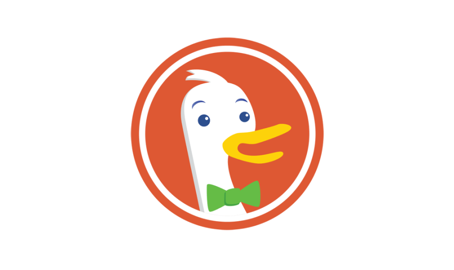 DuckDuckGo Racked-Up over 9 Billion Search Queries in 2018 as it Continues to Grow