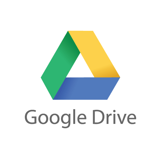 Google Commits to Seriously Dealing with Google Drive's Spam Issues