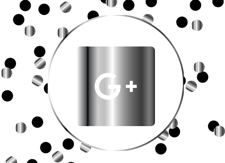 Google Plus Users have Until April 2nd to Download their Data before it Disappears Forever
