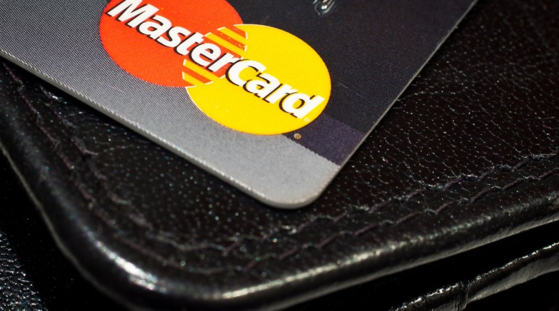 MasterCard free trial billing policy