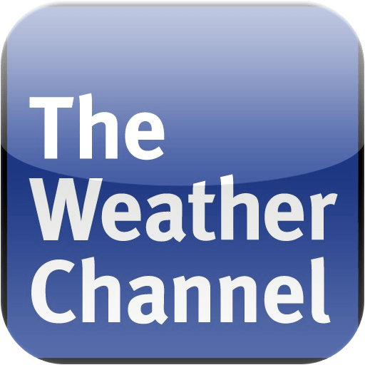 Los Angeles Government Alleges the Weather Channel App Illegally Obtained User Location Data