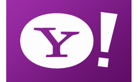 Yahoo proposed settlement