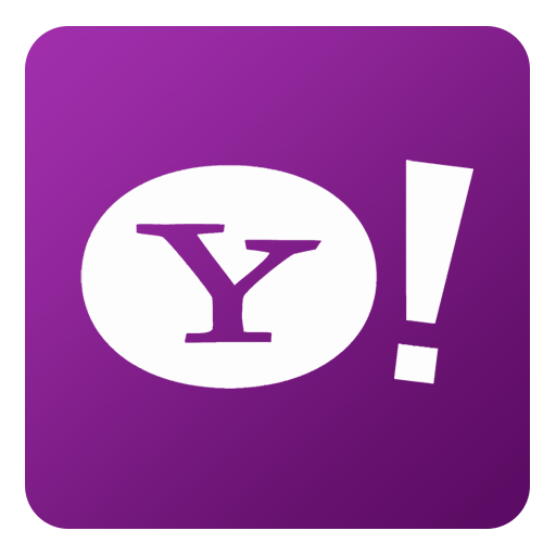 Federal Judge Turns Down Proposed Yahoo Data Breach Class-Action Settlement
