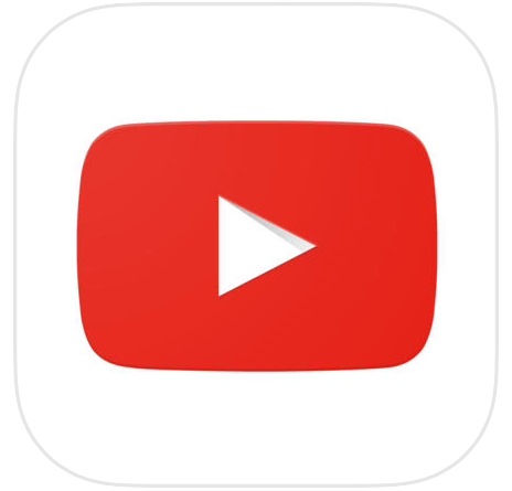 YouTube ad skip support