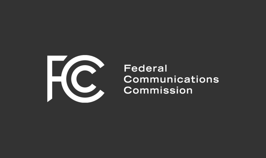 FCC Chairman puts Wireless Carriers on Notice: Take Action or Face 'Regulatory Intervention'