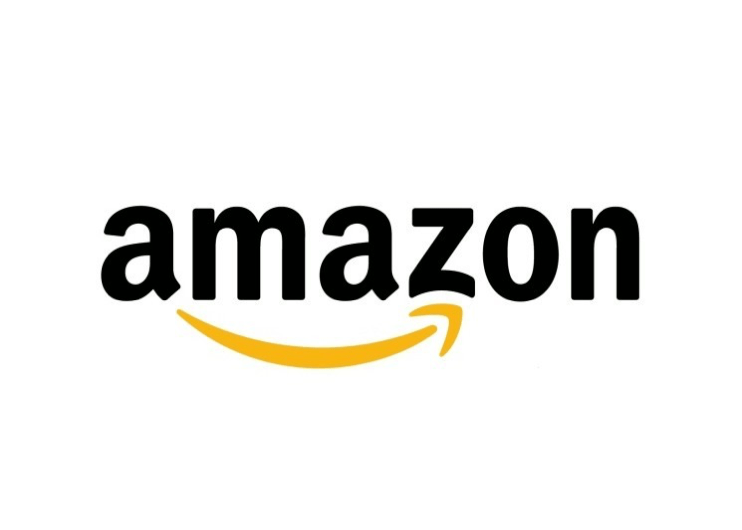 FTC Levies $12.8 Million Fine against One Amazon Seller over Fake Reviews