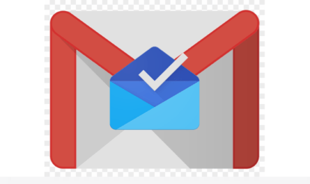 Gmail Inbox features