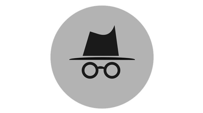 Google Chrome Incognito Mode detection