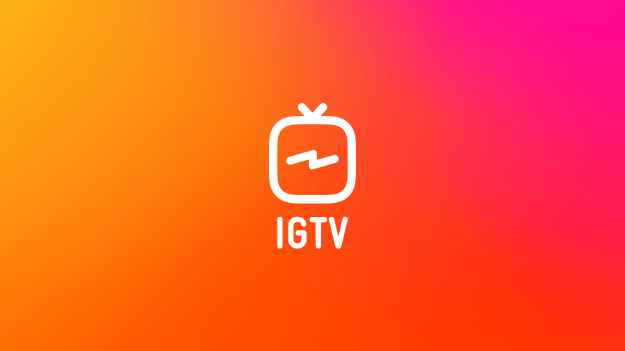 Instagram Says it's Bringing IGTV to the Main Feed, So get Ready for It